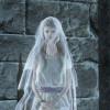 Dark Souls III – 攻略全NPC 任務攻略