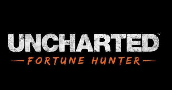 《UNCHARTED: Fortune Hunter》 打定有著數
