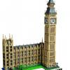 LEGO 10253 Big Ben 介紹