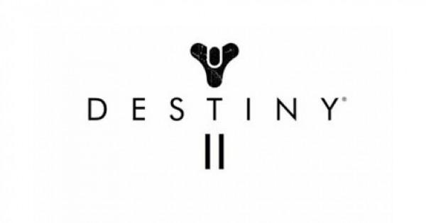 命運消逝 Bungie重啟《Destiny 2》開發