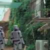 星戰加航拍 重返Star Wars空戰現場