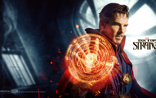 《Doctor Strange》唔係第一次拍 ! ? 懶人包睇咗更投入!