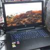 [開箱]雙GTX1080 SLIGaming Laptop!– Terrans Force X911-1080S