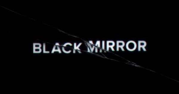[極心寒]美劇《Black Mirror》洩露C社的陰謀論