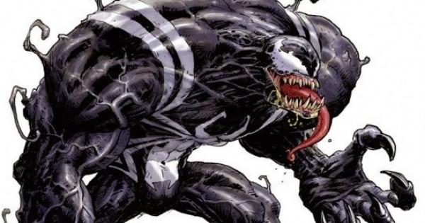 [終於到你] Spider-Man 反派 Venom 下年獨立登上大銀幕