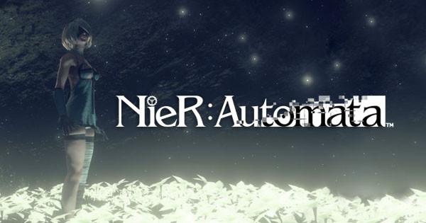 【NieR: Automata】SE 社長 M 屬性!第一輪 DLC 居然係痛毆 Play?