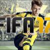 HKJUET – Fifa 17報名表格