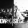 HKJUET – Rainbow Six : Siege報名表格