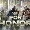 HKJUET – For Honor報名表格