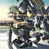 【未完的殘酷】Gundam Thunderbolt: Bandit Flower 劇場版 11 月登場
