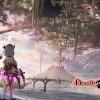 新作介紹【Death end re;Quest】在受到侵蝕之前能回到現實世界嗎?