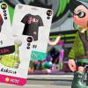 如果你仲未知【Splatoon 2】Nintendo Switch Online App 裝備入手法