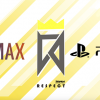 【經典再現】音樂遊戲 DJMAX《RESPECT》今年秋天回歸 PS4!