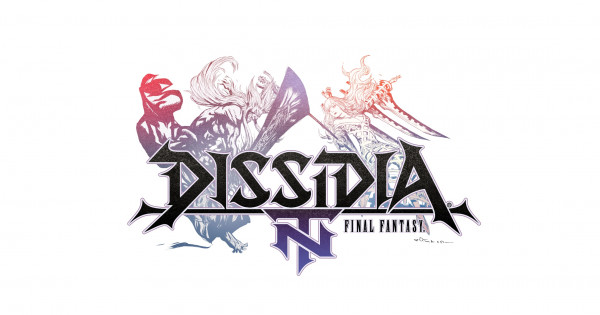 《DISSIDIA FINAL FANTASY NT》  Closed Beta Test 開放報名