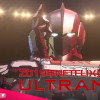 《ULTRAMANウルトラマン》預告片公開!2019年Netflix獨家動畫!