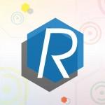 R.Evolvers