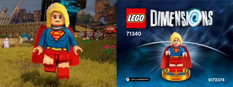 lego-dimensions-warner-bros-tt-games