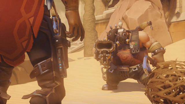 overwatch_junkrat_und_roadhog_gameplay_01-buffed